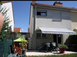 Achat Maison 5 pièces Marsannay la Cote