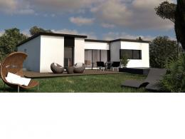 Achat Maison 4 pièces Riec sur Belon