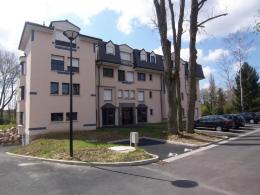 Location Appartement 3 pièces Anzin St Aubin