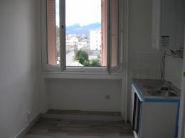 Location Appartement 4 pièces Bagneres de Bigorre
