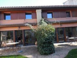 Location Villa 3 pièces Montagnac