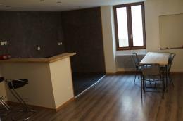 Achat Appartement 3 pièces Montelimar