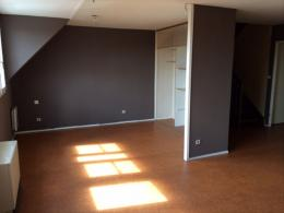 Achat Appartement 3 pièces Grande Synthe