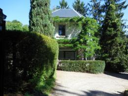 Location Maison 4 pièces Guebwiller