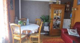 Achat Appartement 3 pièces Alencon