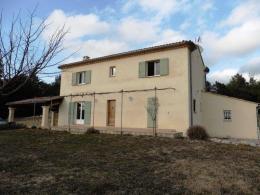 Location Villa 6 pièces Mirabeau