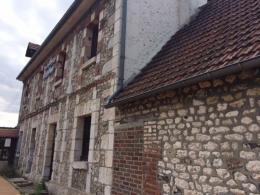 Achat Maison 6 pièces St Pierre de Manneville