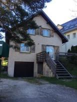 Location Maison 5 pièces Villard de Lans