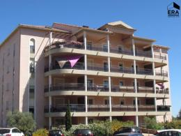 Location Appartement 2 pièces Lucciana