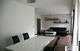 Achat Appartement 4 pièces Boussy St Antoine