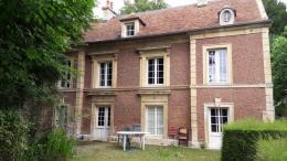 Achat Maison 10 pièces Mathieu