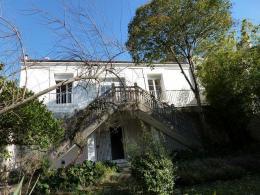 Achat Maison 5 pièces Angouleme