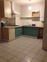 Location Appartement 2 pièces Bonneval