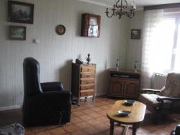 Achat Appartement 3 pièces Villerupt