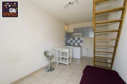 Location Appartement 2 pièces Marseille 09