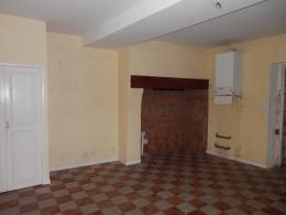 Achat Appartement 3 pièces Gaillac