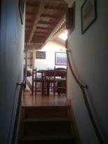 Achat Appartement 2 pièces Seyne