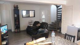 Location Appartement 4 pièces Roissy en France