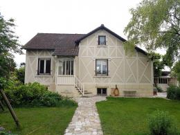 Achat Appartement 7 pièces Soisy sous Montmorency