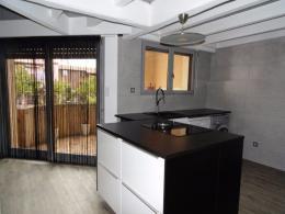 Achat Appartement 4 pièces Biscarrosse