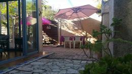 Location Maison 4 pièces Hyeres