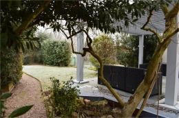 Achat Maison 3 pièces Pont de Veyle