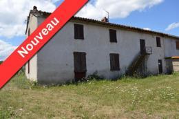 Achat Villa Montrond les Bains