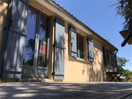 Achat Maison 3 pièces St Germain Laval