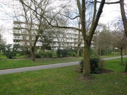 Achat Appartement 4 pièces Vaires sur Marne