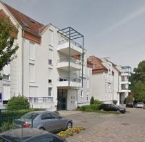 Location Appartement 2 pièces Haguenau