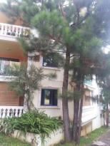 Location Appartement 2 pièces Le Tampon