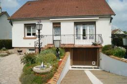 Achat Maison 5 pièces Ouzouer sur Loire