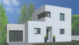 Achat Maison Montarnaud