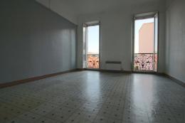Location Appartement 2 pièces Marseille 03