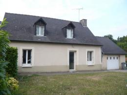 Achat Maison 5 pièces St Didier