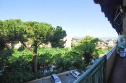 Appartement Antibes &bull; <span class='offer-area-number'>51</span> m² environ &bull; <span class='offer-rooms-number'>3</span> pièces