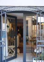 Achat Maison 2 pièces Marseillan