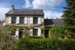 Achat Maison 5 pièces Soissons