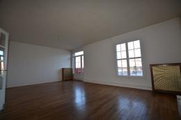 Location Appartement 4 pièces Abbeville