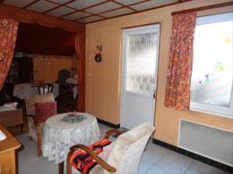 Achat Appartement 4 pièces Gundershoffen