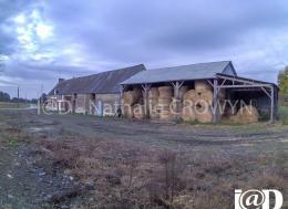 Achat Maison 3 pièces Anctoville sur Boscq