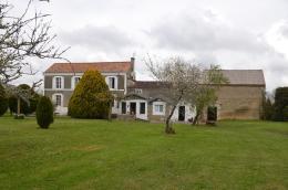 Achat Maison 6 pièces Montpellier de Medillan
