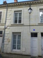 Achat Maison 4 pièces La Chartre sur le Loir