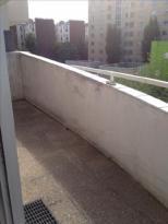 Location Appartement 5 pièces Paris 15