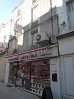 Achat Maison 6 pièces St Maixent L Ecole