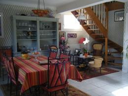 Achat Appartement 6 pièces Le Croisic