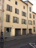 Location Appartement 3 pièces Nancy