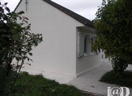 Achat Maison 4 pièces Berneuil en Bray