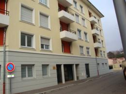 Location Appartement 2 pièces Decines Charpieu