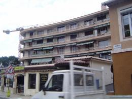 Appartement Vallauris &bull; <span class='offer-area-number'>51</span> m² environ &bull; <span class='offer-rooms-number'>2</span> pièces